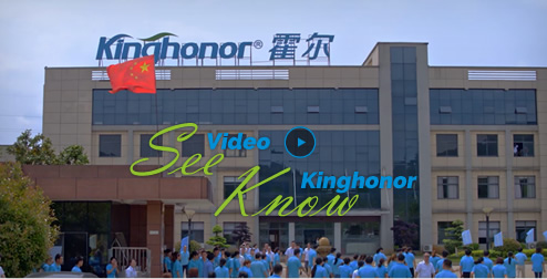 see video know kinghonor