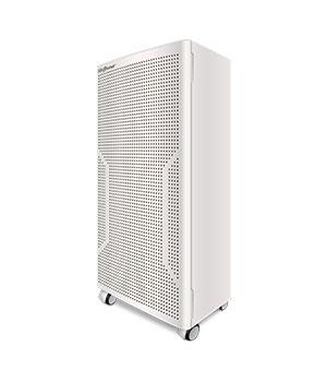 E805U Mobile air disinfection machine